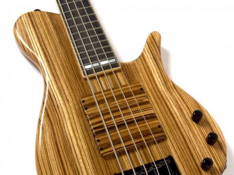 Proxima-zebrawood-2